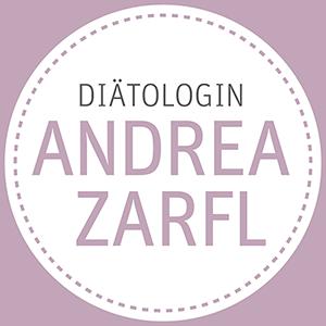 andrea-zarfl_logo