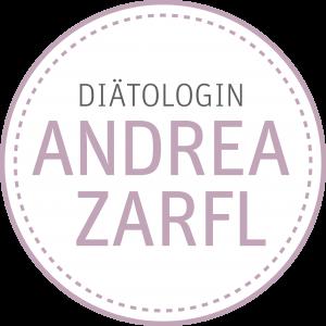 andrea zarfl_diätologin