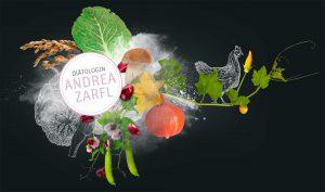 artwork2_web2000pxbreit-logo