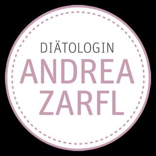 Andrea Zarfl