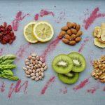 Clean Eating – alte Weisheiten in neuer Verpackung