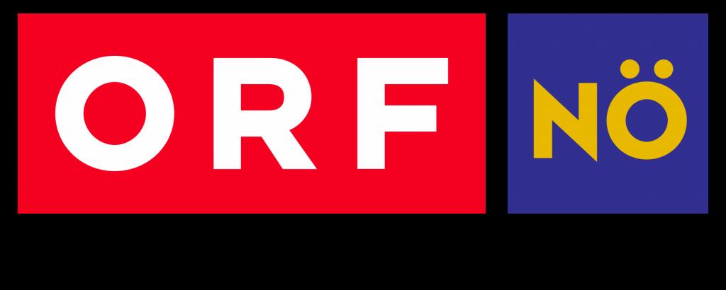ORF_Niederösterreich_Logo