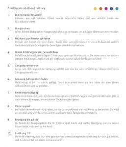 Prinzipien-intuitive-ernaehrung 2