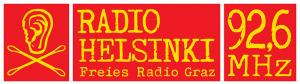 Radio-helsinki-graz