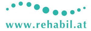 Rehab_www_LOGO