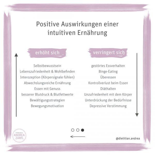 intuitive-ernaehrung-vorteile